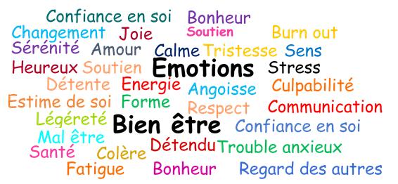 Emotion-et-bien-être-barcelone