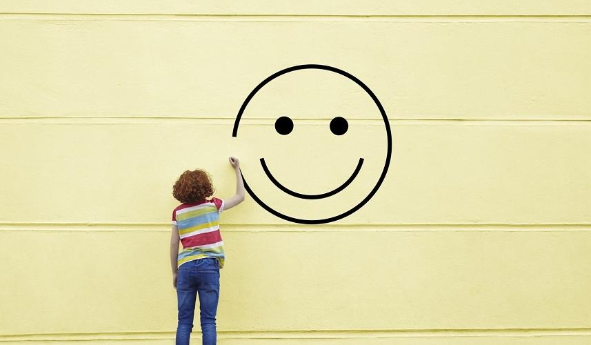 gestion du stress barcelone, gestion des émotions