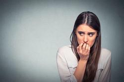 Soigner le phobies-peurs hypnose barcelone