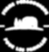 logo ferme pedagogique_familles_blanc.pn