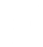 logo evenement_blanc_ok.png