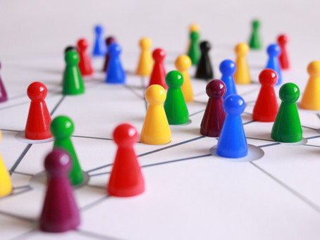 Qu'est-ce que le marketing d'influence digital ?