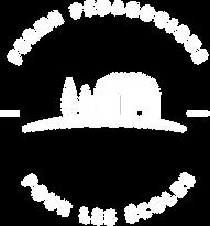 logo_ferme_pedagogique_écoles_blanc.png