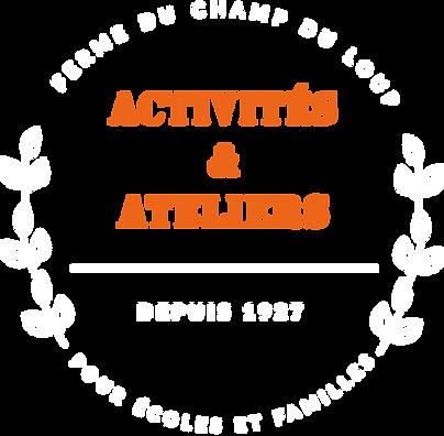 logo_activite_ateliers_a_la_ferme.png