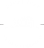 logo ferme pedagogique_blanc.png