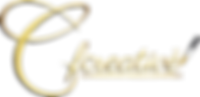 Cfcreative_logo_français_communication_v