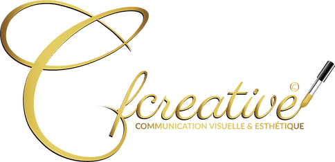 Cfcreative_logo_français_communication_v