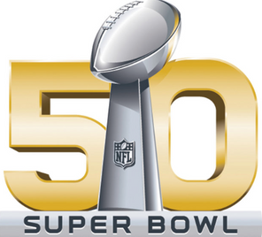A National Holiday? Super Bowl Fun Facts