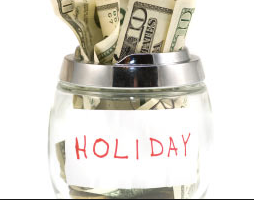 Keep Your Holiday Spending in Check