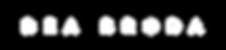 Bea_Broda_Logo_White.png