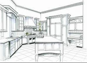 OLWH: Kitchen Designer Sets Up A New Business