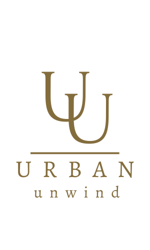 Urban Unwind Medical Spa Dickinson ND