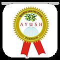 Ayush Certified.png