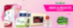 SKIN & BEAUTY2.jpg