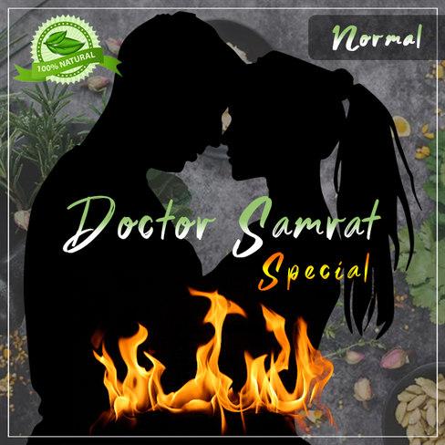 Dr. Samrat Special Online Course | Normal Course.jpg
