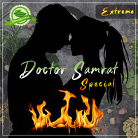 Dr. Samrat Special Online Course | extreme course.jpg