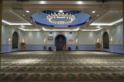 Masjid al Islam