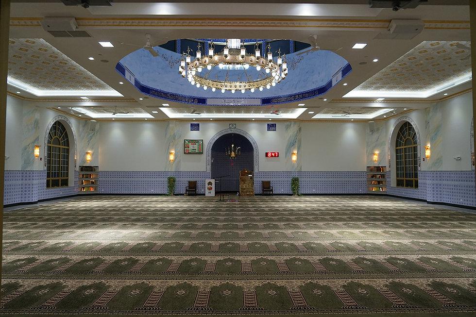 Masjid al Islam.jpg