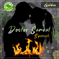 Dr. Samrat Special Online Course | Golden Course.jpg