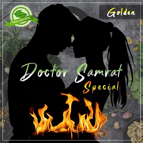 Dr. Samrat Golden Course 40 Days