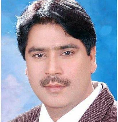 Doctor Samrat   Sexologist Doctor in Muzaffarnagar, India   #1 World Famous Ayurvedic Doctor