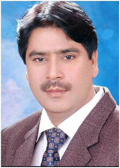 Doctor Samrat | Sexologist Doctor in Muzaffarnagar, India | #1 World Famous Ayurvedic Doctor