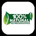 100 percent natural.png