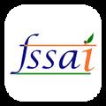 fssai certified.png
