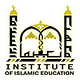 IIE logo picture.png