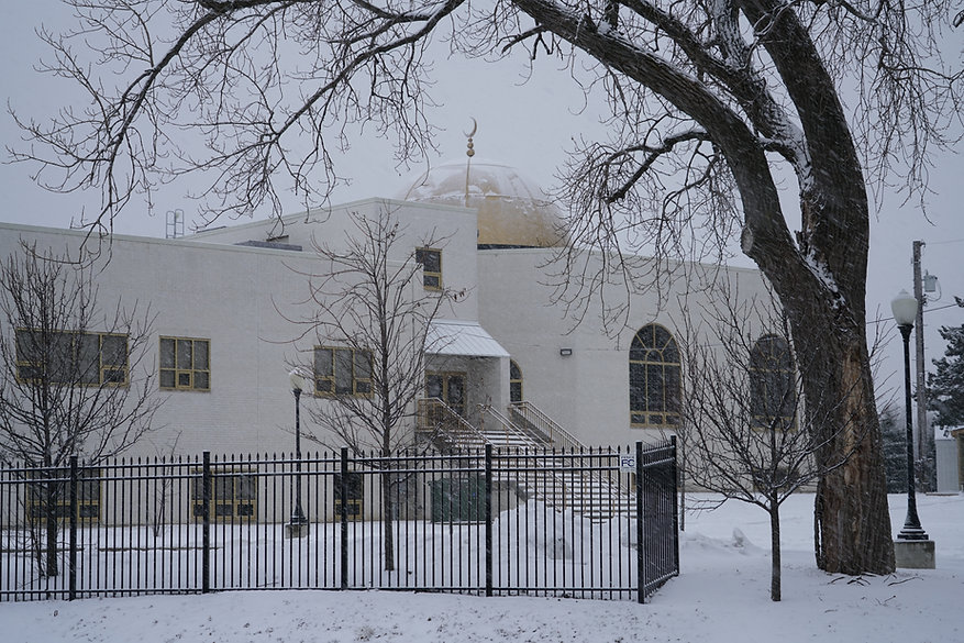 main building winter pic.jpg