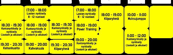 Kalenteri_syksy_2020_valkoinen.png