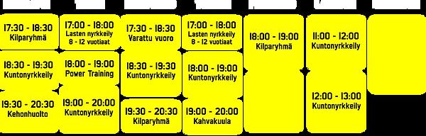 Kalenteri_kevät_2021_helmikuu.png