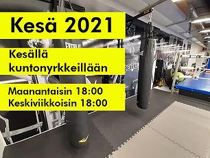 Kesa_2021.jpg