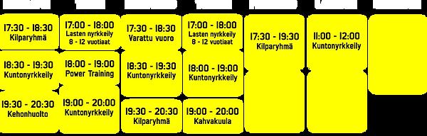 Kalenteri_Syksy_2021_valkoinen.png