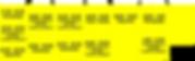Kalenteri_kev%C3%A4t_2020_valkoinen_edit