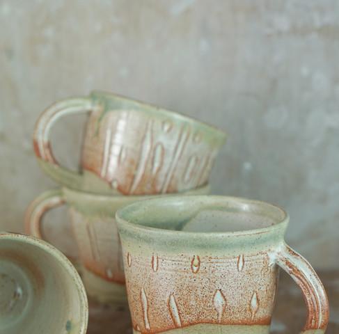 CUPS APRIL GROUP.jpg
