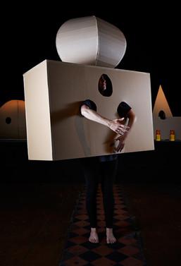 cardboard_sumo_colchester_edit_018_1000.