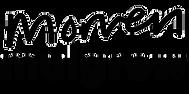 morvenmulgrew-logo-cutout.png