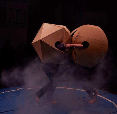 cardboard_sumo_colchester_edit_067_1000.