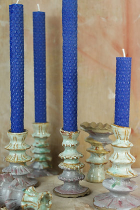 WEE WILLY WONKY CANDLESTICK