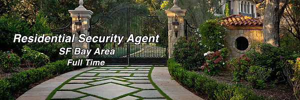 SF BAY Ara Protective Service agent.jpg