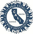 CALI logo.jpg