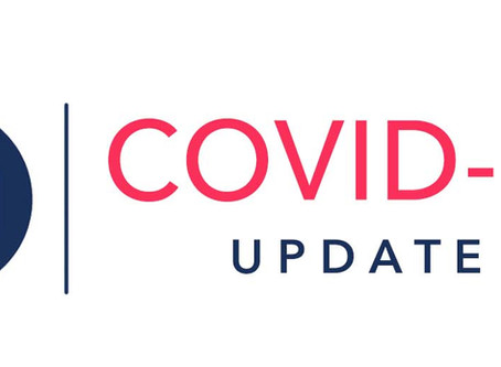 A Message From CAI on COVID-19
