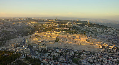 1280px-2013-Aerial-Mount_of_Olives.jpg