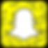 snapchat_PNG34.png