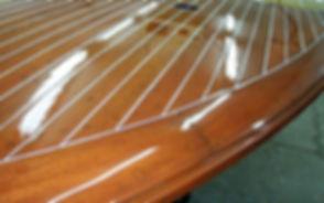 Deck-Seams.jpg