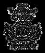 TC_2020_L_SAND_BG_CMYK_edited.png