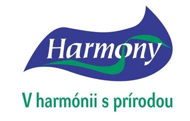 harmony-logo-claim.jpg