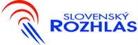 slovakradio.jpg