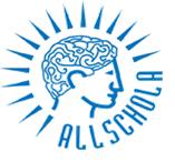 logo_allschola.png